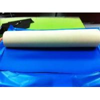 Wholesale Neoprene Bar Mat from china suppliers