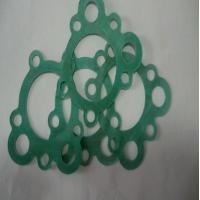Wholesale non asbestos joint sheet gasket cutting table from china suppliers
