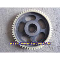 Wholesale High Quality High Precision Plastic Gear for Customers Customized from  China Manufacturer from china suppliers