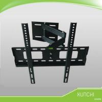 Wholesale Home use Full-motion Pivot arm Plasma/LCD TV Mount for 32-52 inches from china suppliers
