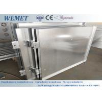 Wholesale Best selling OEM stainless steel sheet metal fabrication product 0.3mm~ 16.0mm from china suppliers