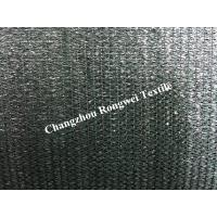 Wholesale Dark Green Agriculture Shade Net High Density Polyethylene Knitted from china suppliers