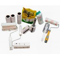 Buy cheap Cleaning Tape from wholesalers