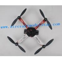 Wholesale AMS4380,4quad copter,mq450 plane model,UAV plane,helicopter model kits from china suppliers