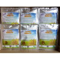 Wholesale Industrial Weed Control Post Emergent Selective Herbicide Environmentally Friendly Weed Killer from china suppliers