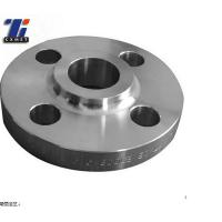 Wholesale titanium flange astm b381 from china suppliers