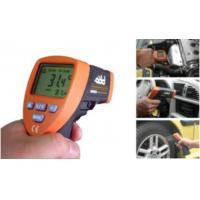 Wholesale Automotive Infrared Thermometer  Car Electronics Products from china suppliers