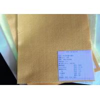 Wholesale Fiberglass P84 Needle Felt Filter Cloth / glassfiber filter felt from china suppliers