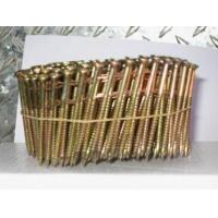 Wholesale Coil Screws from china suppliers