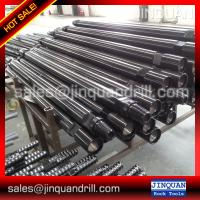Wholesale DTH Drill Rod Friction Welding DTH Drilling Pipes from china suppliers