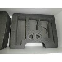 Wholesale Safe Anti Corrosion Packing Sponge Foam Of Electromagnetic Meter from china suppliers