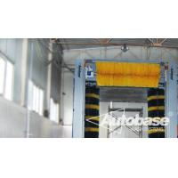 Wholesale Automatic Bus&Truck washer AUTOBASE from china suppliers
