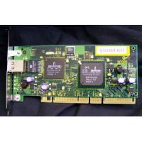 Wholesale PCI-X 1000Base-X Fiber Ethernet adapter from china suppliers