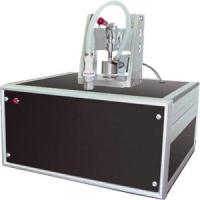 Wholesale Quality Control Porometer and Quality Control  Test machine from china suppliers