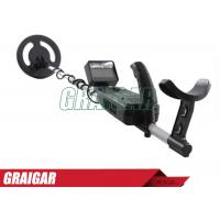 Wholesale MD3500 Gold Digger Treasure Hunter Sensitive Digital Metal Detector With LCD Display from china suppliers