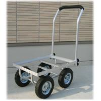 Wholesale High Quality Aluminium Tool Cart (TC2008) from china suppliers