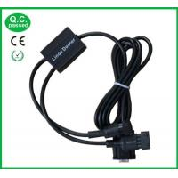 Wholesale Heavy Duty Linde Doctor Forklift Diagnostic Tools With 6 / 4 Pin Connector Cable from china suppliers