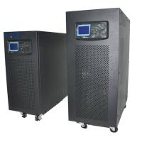 Wholesale PFC Dry Contact Online High Frequency UPS 240Vdc with ECO And EPO from china suppliers