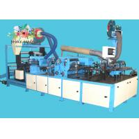 Buy cheap Top Quality New Design CWM-1300CN Full automatic pagoda paper tube machine from wholesalers