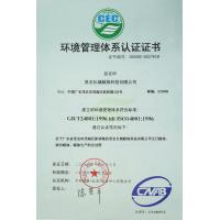 Maoming Great - Wall Craft Candles Manufactory Certifications