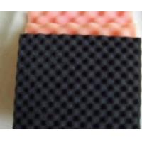 Wholesale Fire Retardant Foam Sponge for Seating , 5 cm Thick Flexible Foam Insulation Sheet Foam from china suppliers