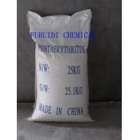 Quality pentaerythritol for sale