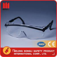 Wholesale SLO-HF110F Spectacles (goggle) from china suppliers