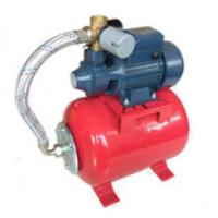 Wholesale AUTOQB Series Peripheral Automatic Water Pump1HP Clean Water Pump from china suppliers