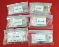 Wholesale Through the hole Resistors Pack from china suppliers