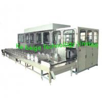 China Diesel Engine Ultrasound Cleaning Equipment Ultrasonic Cleaning Machine on sale