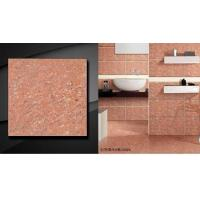 Quality Ceramic Tiles for sale