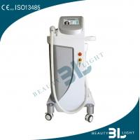 Wholesale Ares - B Thermage Monopolar RF equipment Double Handpieces Radio Frequency from china suppliers