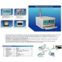 Wholesale Wireless Intra-Oral Camera (SDMD200) from china suppliers