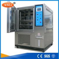 Wholesale Environmental Contant Temperature and Humidity Test Chamber with CE Certificate from china suppliers