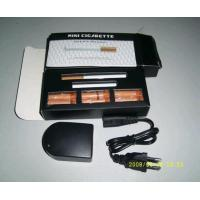 Wholesale Mini Electronic Cigarette(DSE103) from china suppliers