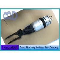Wholesale Air Suspension Shock Absorbers For Audi Q7 , Air Shock Strut 7P6616039N 7P6606040N from china suppliers