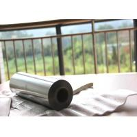 Wholesale Standard Duty Kitchen Aluminium Foil For Food Wrapping 0.009×440 mm 300 m Length from china suppliers