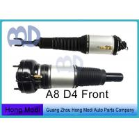 Wholesale Front Right / Left Air Suspension Shocks Arnott Air Shocks Audi A8 2009 - 2011 from china suppliers