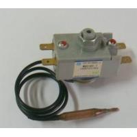 Wholesale Manual Reset Thermostat for Oven from china suppliers