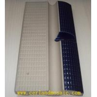 Buy cheap Swimming Pool Ceramic Porcelain Tile from wholesalers