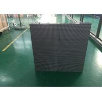 Wholesale High Brightness Rental LED Displays P4.81 Die - Casting Magnesium Alloy from china suppliers