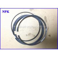 Wholesale NT855 Diesel Engine Piston Rings , Cummins Engine Parts 4089811 from china suppliers