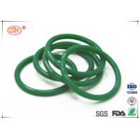 Wholesale Air Compressor O Ring HNBR AS 568 O-RING Refrigerant Resistant from china suppliers