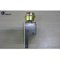 Wholesale Turbo Wastegate Actuator turbocharger repair or rebuild parts from china suppliers