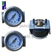 Wholesale Barometer (YX-088) from china suppliers