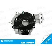 Wholesale Car Engine Oil Pump For 98 - 10 Dodge Chrysler 300 Avenger Charger 2700CC 167CU. IN. V6 24V from china suppliers