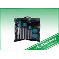 Wholesale 5PCS Sprayer Bottle Kit for Cosmetics with Bag from china suppliers