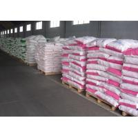 Wholesale Africa market 30gram from china suppliers