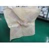 Buy cheap U-panel Pellets Big Bag from wholesalers