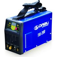 Wholesale TIG Welding Machine from china suppliers